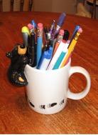Mugs Used Elsewhere